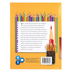 Christian Liberty Press, CLASS Lesson Planner, 3rd Edition, Paperback, 153 Pages, Grades PreK-12
