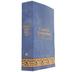 CJB Complete Jewish Bible, Paperback