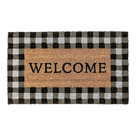 Category Rugs and Doormats