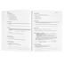 Easy Grammar Ultimate Series: 180 Daily Teaching Lessons Grade 9 Teacher Edition, Paperback, Grade 9
