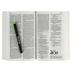 NIV One Year Bible, Paperback, Green