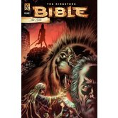 The Kingstone Bible Volume 7: The Exile, by Kingstone Media, Paperback