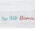 Kay Dee Designs, Llama Dual Purpose Terry Towel, Cotton, 16 x 26 inches