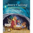 Category Christmas Books
