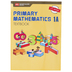 Singapore Math Primary Math Textbook 1A US Edition, Grade 1