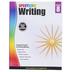 Carson-Dellosa, Spectrum Writing Workbook, Paperback, 144 Pages, Grade 8