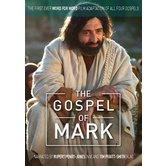 The Gospel of Mark, DVD