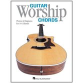Guitar Worship Method Chords