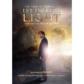 Let There Be Light, DVD