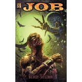 Job, by Ben Avery and Jeff Slemons, Comicbook