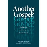 Another Gospel, by Alisa Childers, Paperback