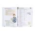 BJU Press, English 5 Student Worktext, 2nd Edition, Paperback, Grade 5