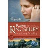 Redemption, Redemption Series Book 1