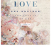Salt & Light, Let Us Love Church Bulletins, 8 1/2 x 11 inches Flat, 100 Count