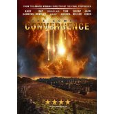 The Coming Convergence, DVD