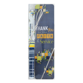 CTA, Inc., Celebrating Your Faith and Service Pen and Bookmark Gift Set