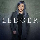 Ledger EP, by Ledger, CD