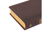 CSB Study Bible for Women, Imitation Leather, Brown