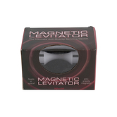 Toysmith, Magnetic Levitator, 2 pieces, Ages 8 and up