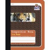 "Composition Book 5/8"" Ruled"