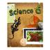 BJU Press, Science 6: Student Text, 4th Edition, Grade 6