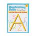 Handwriting Skills Simplified: Learning Manuscript Writing,  64 Pages, Paperback, Grade 1