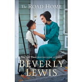 The Road Home, by Beverly Lewis