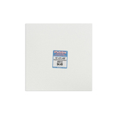 Smoothfoam, Styrofoam Sheet, 12 x 12 Inches, White, Pack of 1