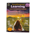 Social-Emotional Learning: Lessons for Developing Decision-Making Skills, 128 Pages, Grades 4-6