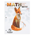 Math Lessons for a Living Education Level 4, Grade 4