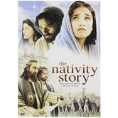 The Nativity Story, DVD