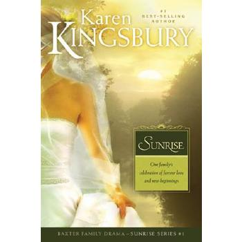 Sunrise, Sunrise Series Book 1