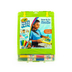 Crayola, Color Wonder Stow and Go Travel Studio, Ages 3 Years and Older,  16 Pieces