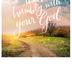 Salt & Light, Seek Justice Church Bulletins, 8 1/2 x 11 inches Flat, 100 Count