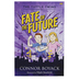 The Tuttle Twins and the Fate of the Future,, Book 9, Paperback, 56 Pages, Grades K-6