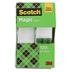 Scotch, Magic Tape, 300 Inches, 2 Rolls