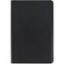 CSB Everyday Study Bible, Imitation Leather, Black