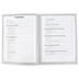 Evan-Moor, Paragraph Writing Teacher Reproducible, Paperback, 80 Pages, Grades 2-4