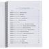 Christian Liberty Press, Preschool Science Book, Spiral, 130 Pages, Grade Pre-K