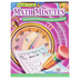 Creative Teaching Press, Math Minutes Workbook, Reproducible Paperback, 112 Pages, Grade 4