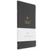 ESV Scripture Journal: Romans, Paperback, Black