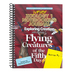 Apologia, Exploring Creation with Zoology 1 Junior Notebooking  Journal, Spiral, Grades K-3