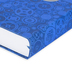 NIrV Kids Quest Study Bible, Duo-Tone, Blue
