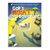 Classical Academic Press, God's Great Covenant Old Testament Book 1, Student, 248 Pages, Grades 3-6