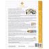 Memoria Press, Cursive Practice Sheets New American Cursive, Paperback, 74 Pages, Grades 1-3