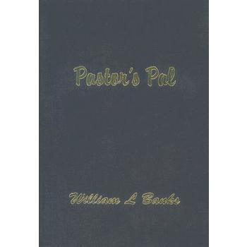 Pastors Pal