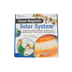 Learning Resources, Giant Magnetic Solar System Set, 12 Pieces, Grades K and up