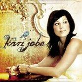 Kari Jobe, by Kari Jobe, CD