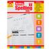 Evan-Moor, Building Spelling Skills Grade 1 Teacher's Edition, Reproducible, Paperback, 160 Pages