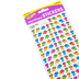 TREND enterprises Inc., Puppy Pals Mini superShapes Stickers, Multi-Colored, Pack of 800